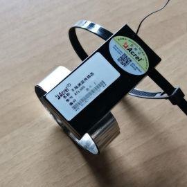 安科瑞 ATE300 无源无线测温传感器+后台