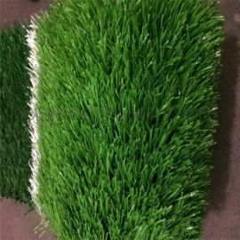 廠家供應直銷無錫人造草坪