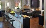 沃尔芬整体厨房品质恒毅,20年如新