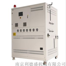 芜湖冷水机厂家,低温冷水机,螺杆冷水机,防爆冷水机