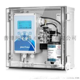 PACON 5000在线水质硬度分析仪