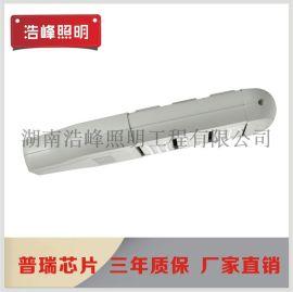 益阳安化90W LED模组路灯厂家直销|LED路灯价格