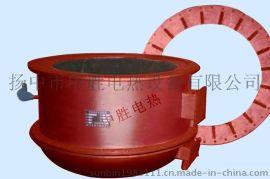 高压釜加热器质量保证安全环保操作简单控温**请选择扬中中胜电热设备