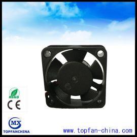 明晨鑫MX3010微型风扇,led散热风扇