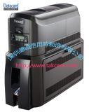 DATACARD CD800TM 證卡印表機