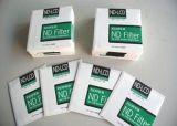 正品濾光片 日本ND濾光片 減光片價格