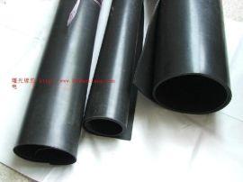 供应山东地区3mm黑色耐油橡胶板