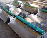 江海牌优质磨床磁性分离器