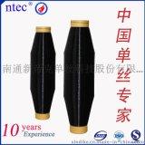 50D/1F 黑色  锦纶单丝  网格圈用尼龙单丝(无锡)