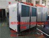 BS-20AD冷水机¥BS-25AD冷水机是那个厂家生产的