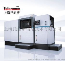 德国EOS M400 金属3D打印机