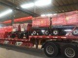 500公斤高空作业车 升降平台 移动液压升降机