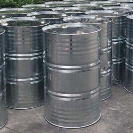 辛醇 現貨供應高品質化工原料CAS111-87-5
