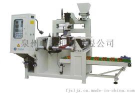 云南水暖设备十大品牌 广西铸造设备 射芯机厂家