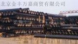 北京鑄鐵管雄安新區供水球墨鑄鐵管