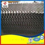 甲醛回收塔用252Y/352Y波纹填料提高传技效率