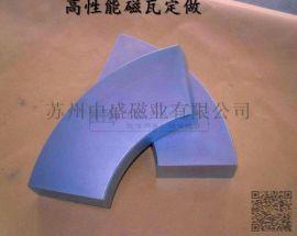 常州35H钕铁硼磁钢D24*D7*1.5圆环磁铁