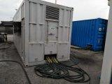 中高压负载箱测试租用、负载箱租赁厂家、可调负载箱租赁