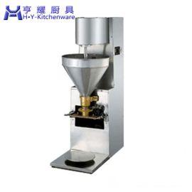上海肉丸机器|自动牛肉丸成型机|鱼肉丸成型机|贡丸自动成型机