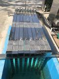 徐州農村污水紫外線消毒模組設備