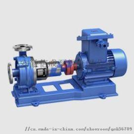 FB(FM)304不锈钢离心泵 信成泵阀生产厂家机械设备 13点专税量大包安装调试行业优品