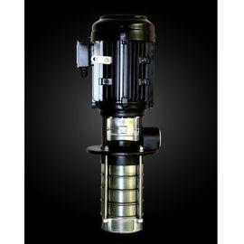 CDLK、CDLKF系列侵入式多级离心泵
