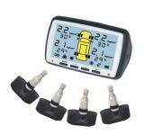 汽車輪胎壓力監測器(G-904)