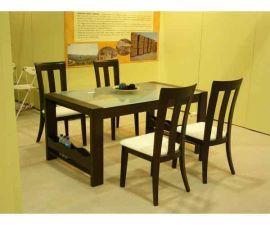 餐厅家具(HL-202)