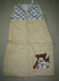 婴儿睡袋-004