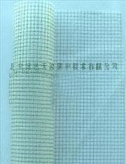 电磁辐射防护栅网(GW97442)
