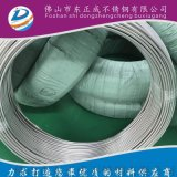 規格9.5*0.7不鏽鋼盤管 軟態不鏽鋼盤管