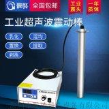 工業超聲波振動棒GZ-1006