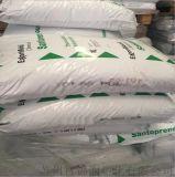 TPV/美國山都坪/8211-45低摩擦 耐化學 用於柔軟把手 密封件 包膠