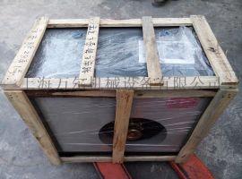 空压机冷干机F400 230V