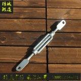 即墨花蘭廠家德式花蘭DIN1480花蘭緊線扣