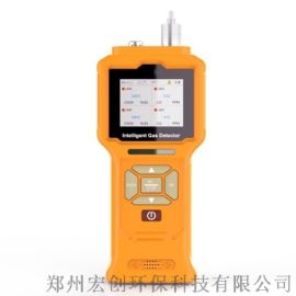 HC-903四合一气体检测仪