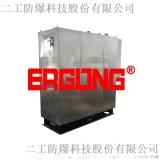 自控系统变频器防爆电柜制造商