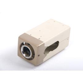 专业铝合金压铸 铝合金产品 机电外壳