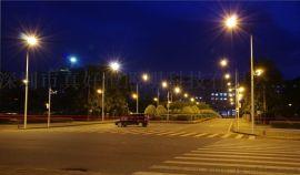 云南道路灯厂家|led模组路灯|大功率模组路灯批发