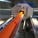 聚丙烯MPP电力管拖拉电力电缆保护管