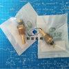 壽力溫度感測器88290014-534