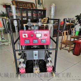 聚氨酯喷涂机 高压喷涂机 低压喷涂机