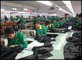 同正皮革裘皮行業服裝生產管理系統