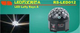 LED水晶魔球(RS-LED012)
