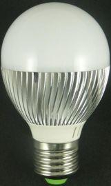 LED大功率球泡