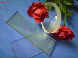 耐高温视镜 高温玻璃 硼硅视镜 石英玻璃定制