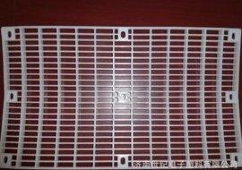 塑料网板 - 2