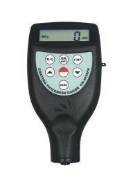 專業汽車漆膜測厚儀,漆膜測厚儀CM8825FN