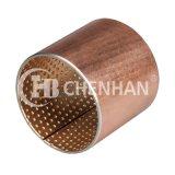 鋼銅複合雙金屬軸承,耐磨雙金屬軸套