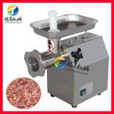 多功能商用絞肉機 銅芯電機臺式絞肉機 豬肉絞碎機
